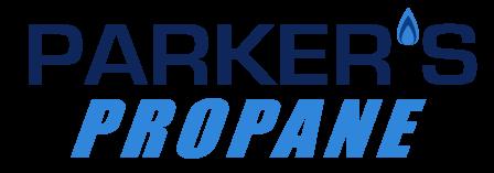 Parker's Propane Gas Company | Flint, Howell, Bridgeport & Corunna, MI